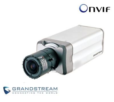 GXV3601HD Cámara IP