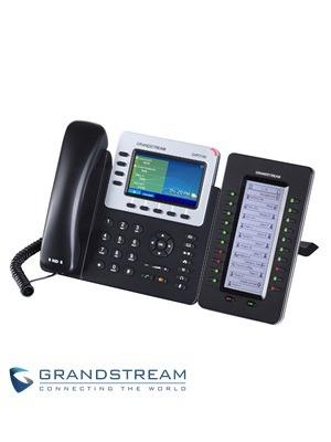 GXP2140 - Teléfono IP