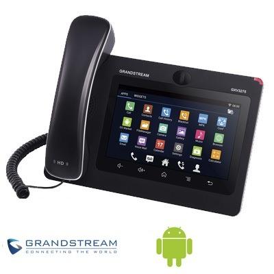 GXV3275 - Teléfono Video IP