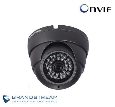GXV3610HD Cámara IP