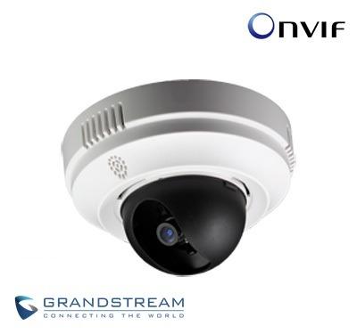 GXV3611HD Cámara IP
