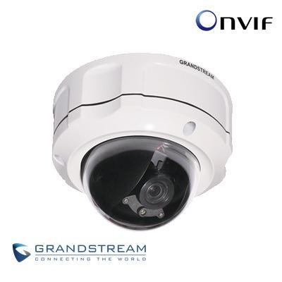 GXV3662FHD Cámara IP