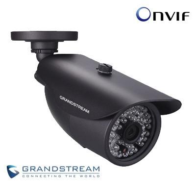 GXV3672FHD Cámara IP
