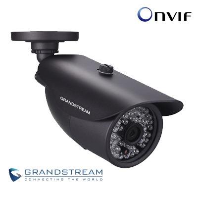 GXV3672HD Cámara IP