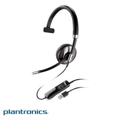 Headset BLACKWIRE 700
