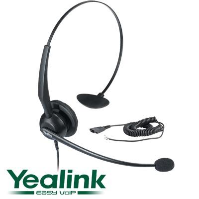 Headset YHS32