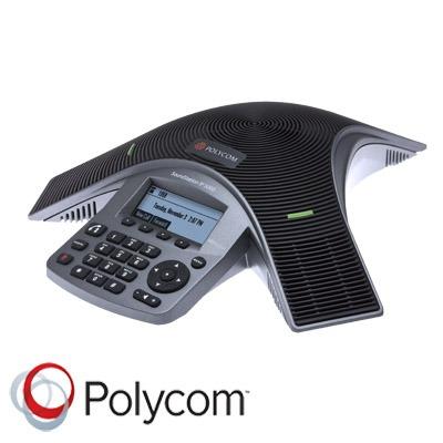 IP5000 - Teléfono IP