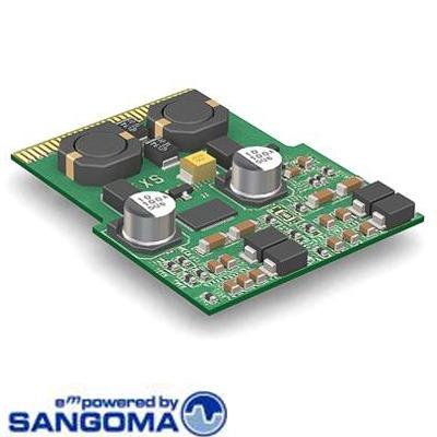 A200-S - Modulo Expansión FXS SANGOMA
