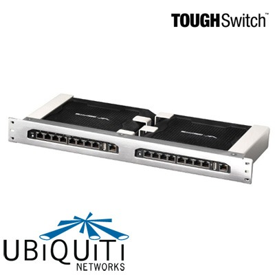 UBIQUITI TS-16-CARRIER