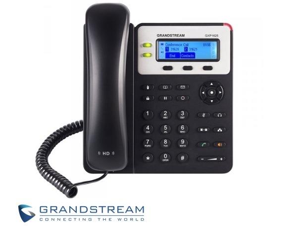GXP1620 - Teléfono IP
