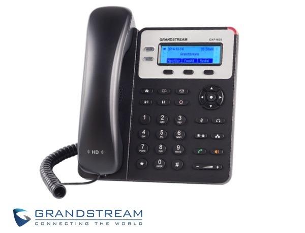 GXP1625 -Teléfono IP