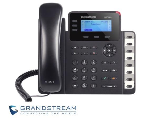 GXP1630 - Teléfono IP