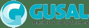 logo_socio2