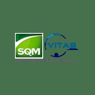 sqm_vitas